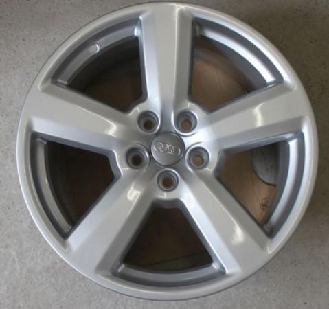 Copie Audi 2