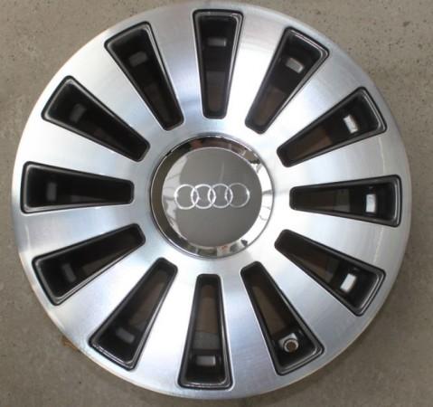 Copie Audi