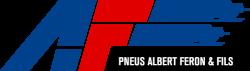 logo-pneus-feron